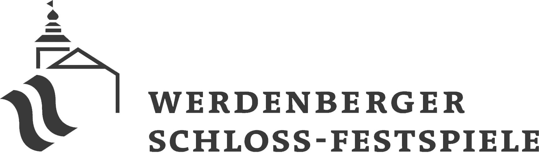Carmen – Werdenberger Schloss-Festspiele 2020