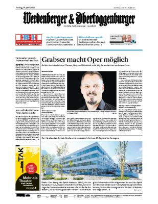 200619_WundO_Grabser macht Oper möglich_0011057046 – 2-seitig