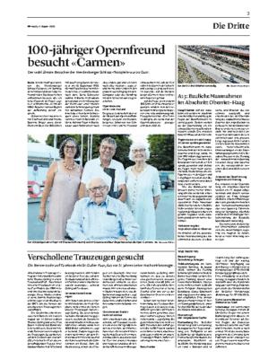 200812_WundO_100-jähriger Opernfreund besucht Carmen